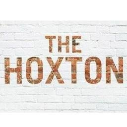 The Hoxton